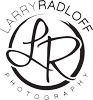 Larry Radloff Photography